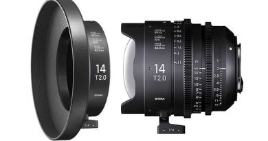 Sigma Clamp-on Ring 162mm cor-11